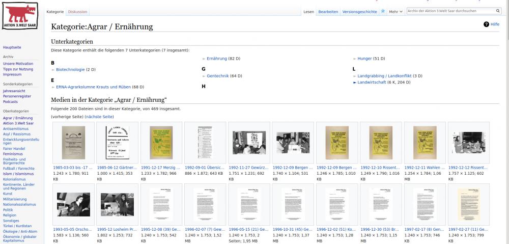 mediawiki file name.png